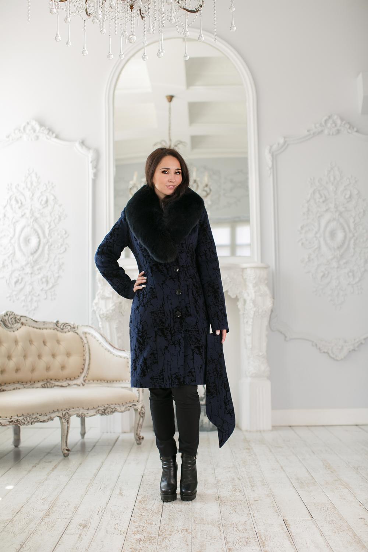LIARAMODA - Верхняя женская одежда оптом   Москва Молодежная ... ac0238a15f0