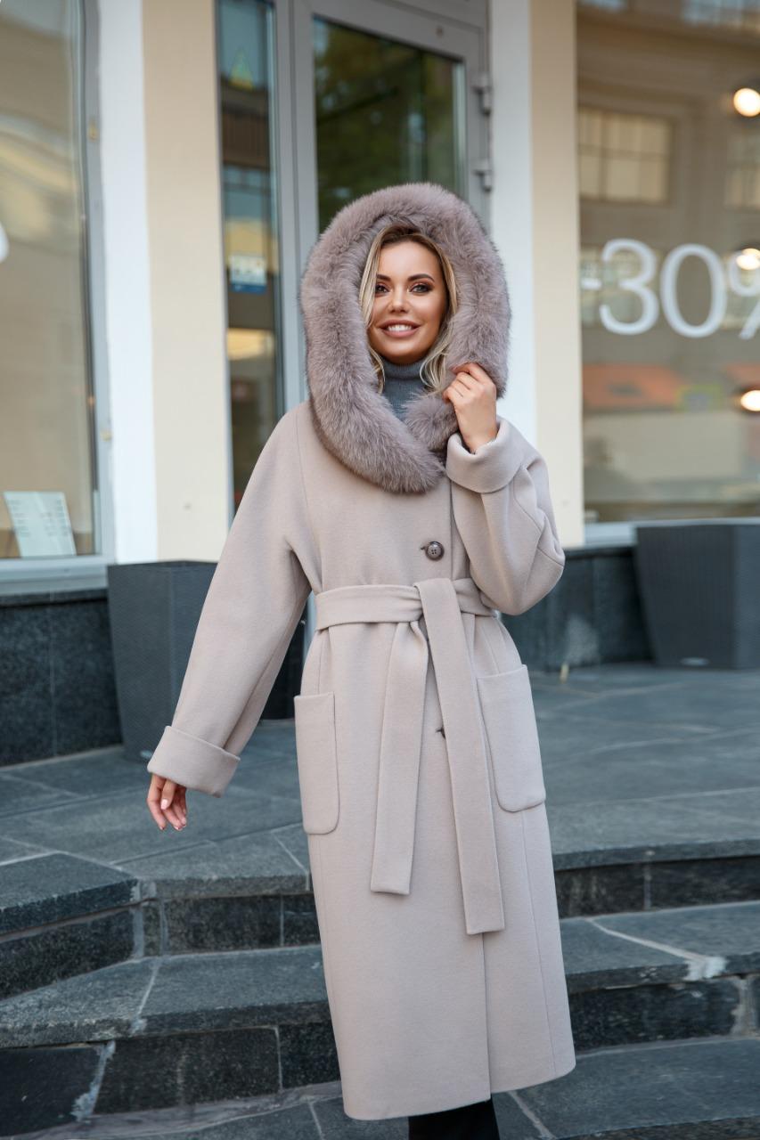 Liora moda ru интернет магазин