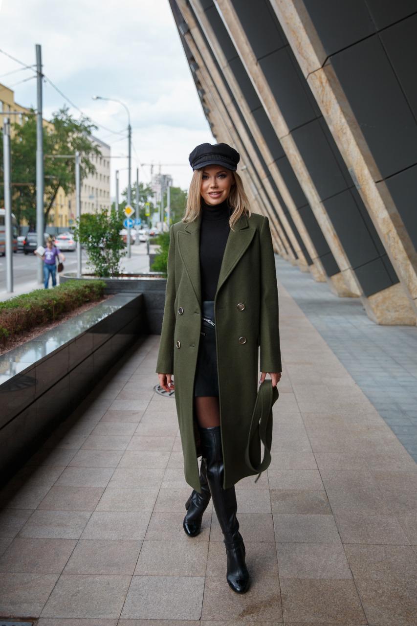 6914ced1b LIARAMODA - Верхняя женская одежда оптом / Москва Все новости